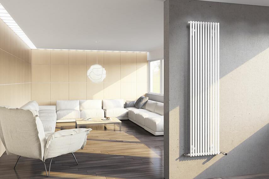 Дизайн радиаторы Arbonia