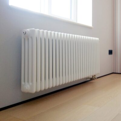 Трубчатый радиатор Arbonia 4050